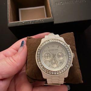 Michael Kors MK5396 Watch